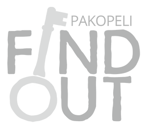 findout-logo